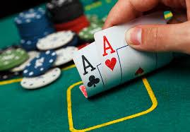 jouer ua poker