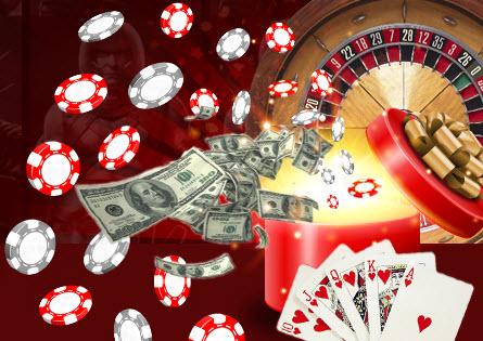 Casino_bonus_sans_dépôt